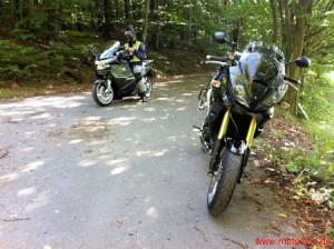 motorradtourodenwald_2