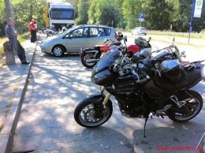 motorradtourodenwald_8