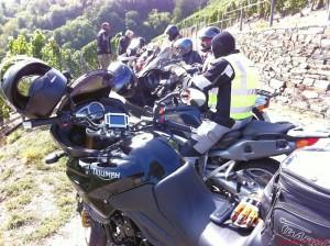 rhein-motorradtour_10