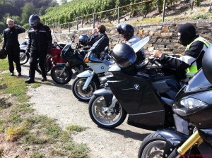 rhein-motorradtour_11