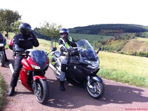 rhein-motorradtour_14