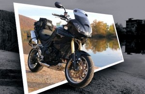 triumph-tiger-1050-abs-3d