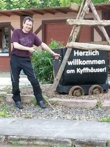 kyffhaeuser_5