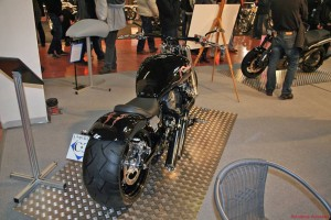 custom-bike_52