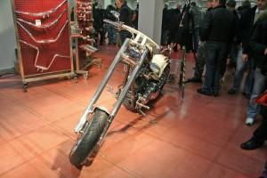custom-bike_53