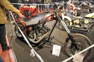 custom-bike_54