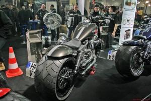 custom-bike_55