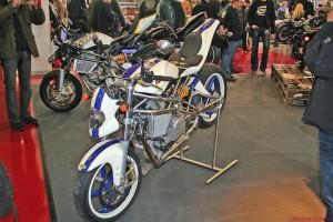 custom-bike_56