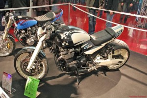 custom-bike_suzuki-gsx_1400_55