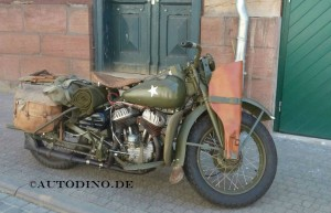 Autodino-Ghostrider-Custom-Bike