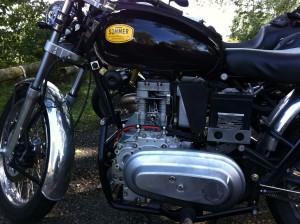 Sommer Dieselmotorrad_3