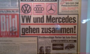 mercedes-workshop_oldtimer_36