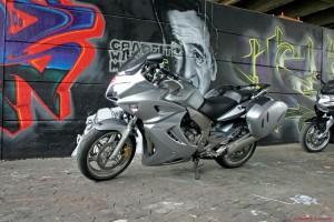 fun-biker-fototour-juni-2009-018