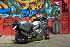 fun-biker-fototour-juni-2009-043
