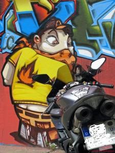 fun-biker-fototour-juni-2009-063