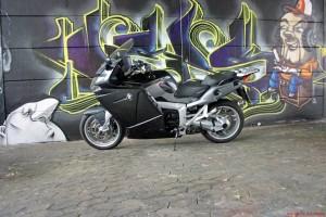 motorradtour_bmw-k_honda-cbr559
