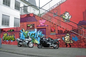 motorradtour_bmw-k_honda-cbr59