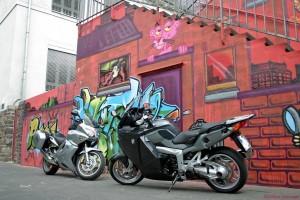 motorradtour_bmw-k_honda-cbr69