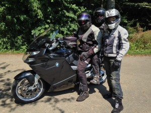motorradtour-bayern_2