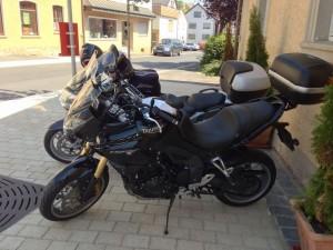 triumph-tiger-1050-motorradtour