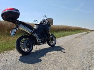 triumph-tiger-1050-motorradtour_2