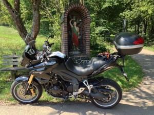 triumph-tiger-1050-motorradtour_4